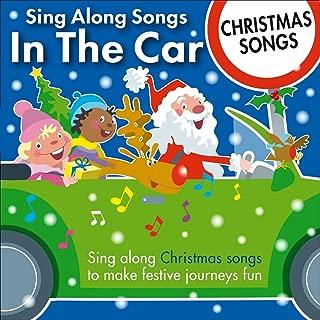 Best christmas songs in car Reviews