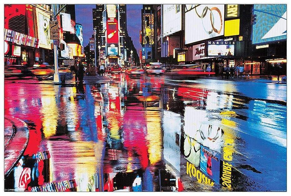 Artopweb TW21945 Decorative Panel, 35.5x23.5 Inch, Multicolored
