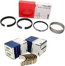 6.0 powerstroke rod bearings