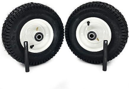 Amazon com: Bush Hog - Lawn Mower Replacement Parts / Lawn Mower