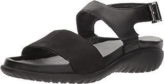 NAOT Women's Haki Sandal