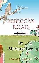 Rebecca's Road (English Edition)