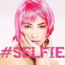 Best let me take a selfie Reviews