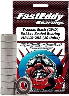 Best traxxas slash 4x4 ebay Reviews