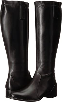 Paul Green - Orsen Boot