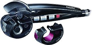 BaByliss C1300E Curl Secret 2 - Rizador de pelo automático