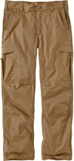 Men's Force Extreme Cargo Pant