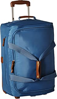 Best bric duffel bag Reviews