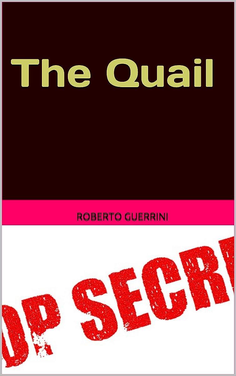 円周リー暖炉The Quail (Italian Edition)