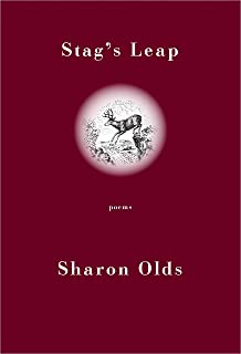 Best stags leap poetry Reviews