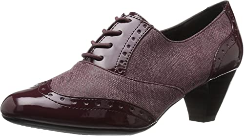 Soft Style by Hush Puppies - Gianna Gianna Femme  prix équitables