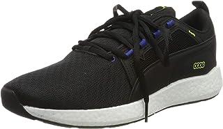 comprar comparacion PUMA Nrgy Neko Turbo, Zapatillas de Running para Hombre