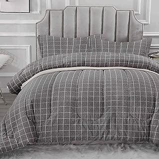 homegoods comforter sets queen size