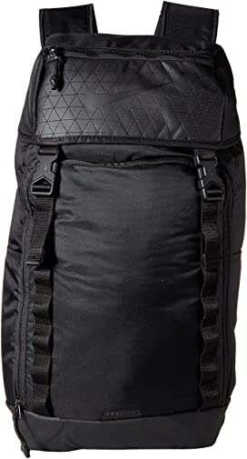 5cf8417a7053 Incase Allroute Rolltop Pack | Zappos.com