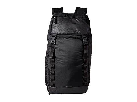 Nike Vapor Speed Backpack 2.0 at Zappos.com 39c614f2c6890