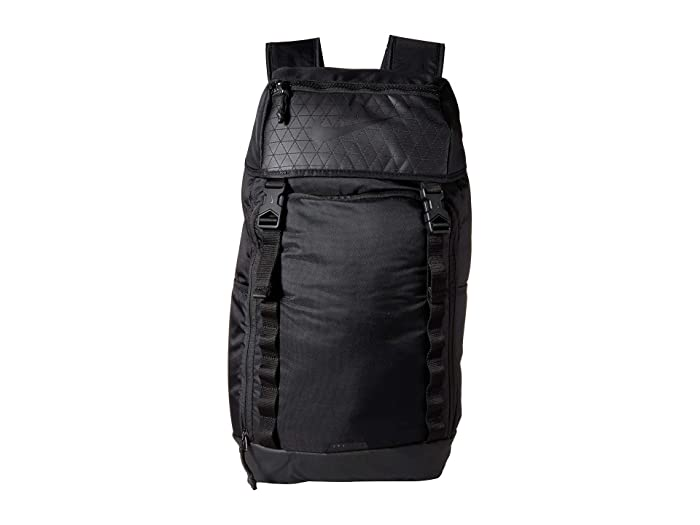 4b73cfc62219d8 Nike Vapor Speed Backpack 2.0 | Zappos.com