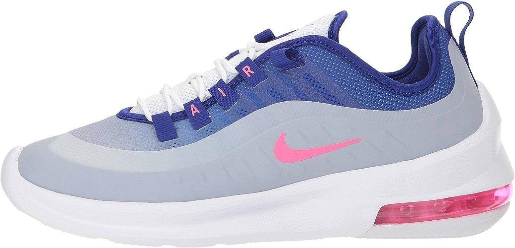 Nike WMNS Air Max Axis Se, Chaussures de FonctionneHommest Compétition Femme