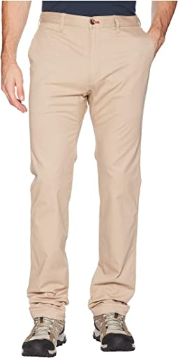 Jackson Chino Pants Slim Fit