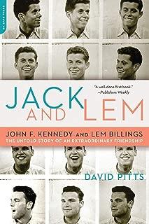 Jack and Lem
