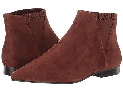 SOLE / SOCIETY Keesha (Rich Cocoa) Women
