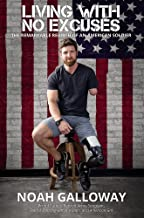 Best noah galloway story Reviews