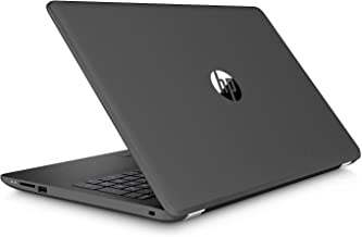 "Newest HP Premium High Performance 15.6"" HD Touchscreen Laptop, AMD A9-9420 Processor (up to 3.6 GHz), 8GB RAM, 2TB HDD, DVD Burner, 802.11AC, Bluetooth, HD Webcam, Windows 10"