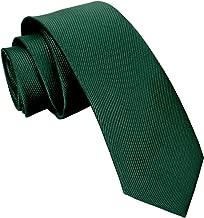 Amazon.es: corbatas de hombre - Verde