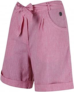 06e91a0bcde25 Amazon.fr : Regatta - Shorts et bermudas / Femme : Vêtements