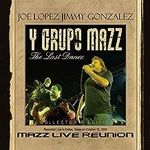 Best joe lopez grupo mazz Reviews