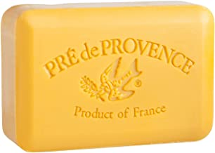 Best provence skin care Reviews