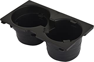 Center Console Cup Holder insert Assembly For Honda Pilot 2003 04 05 06 07 2008 Element 2007 08 09 10 2011 Brand New