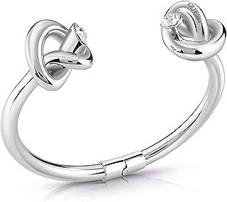 Guess Women's Bracelet UBB29015-L