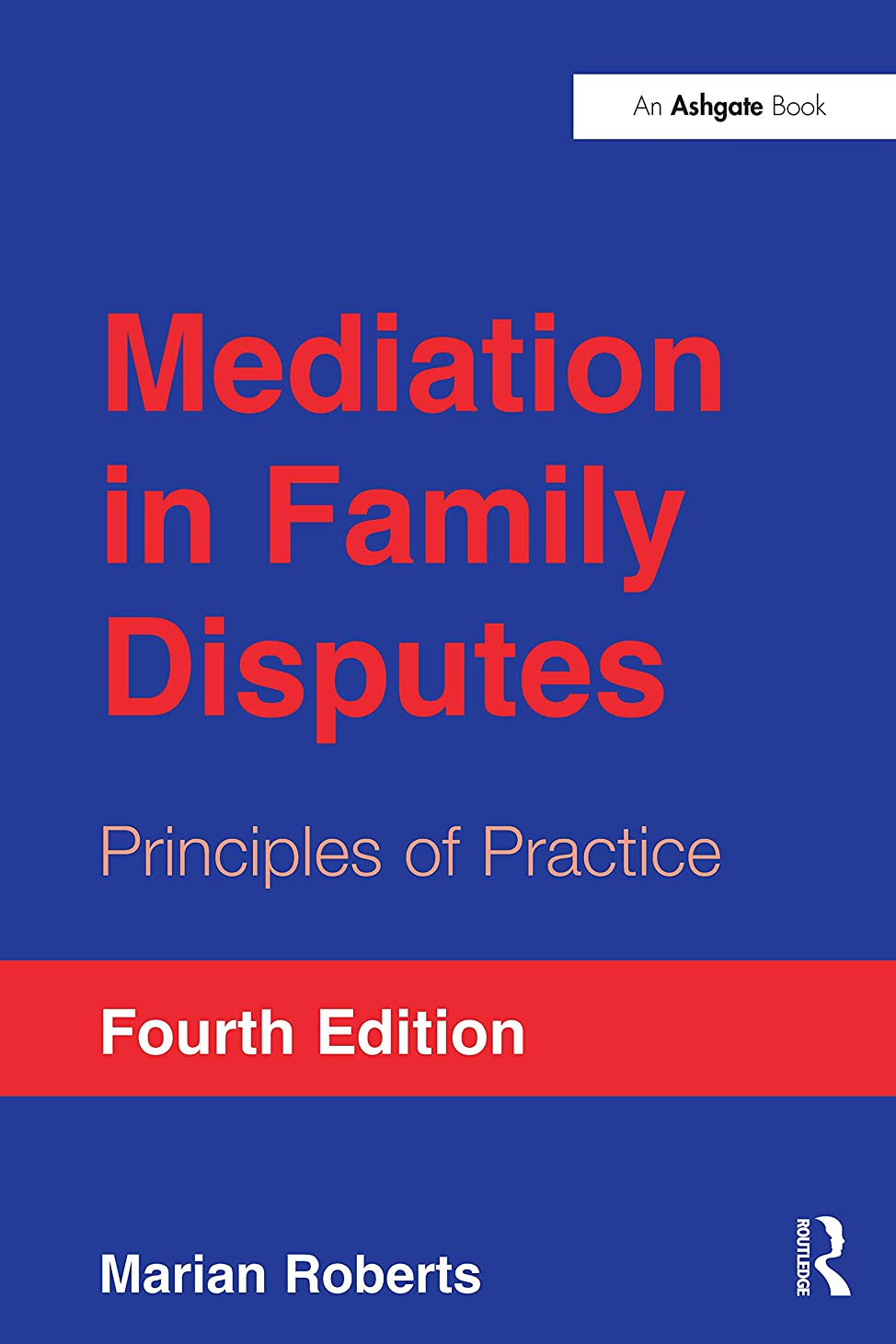 クリーナーアパート酔うMediation in Family Disputes: Principles of Practice (English Edition)