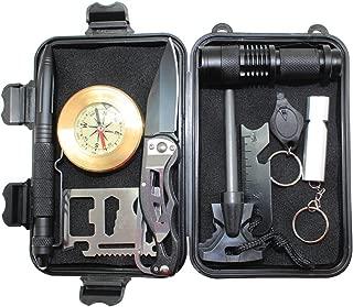 carrier piston kit