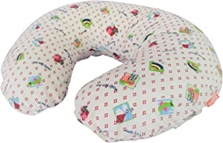 Cheeky Bon Bon Nursing Pillow, Favourite Things