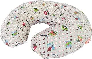 Cheeky Bon Bon Nursing Pillow, Favourite Things