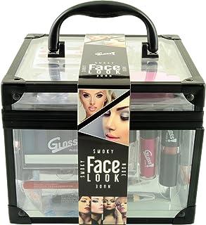 Amazon.es: estuches maquillaje