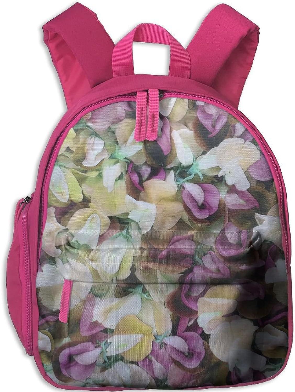 Lightweight Kids School Scandinavian(9674) Backpack
