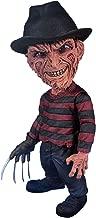 Mezco Nightmare on Elm Street 3 Freddy Krueger Designer Series Standard