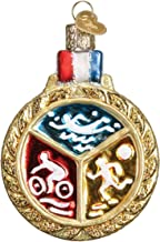 Best triathlon christmas ornament Reviews