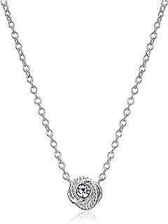 b89ebbf0635f37 Amazon.com: Kate Spade - Necklaces / Jewelry: Clothing, Shoes & Jewelry