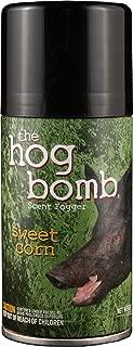 Buck Hog Bomb