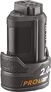 Aeg l1220 - Bateria para taladro atornillador/ado 12v 2,0ah
