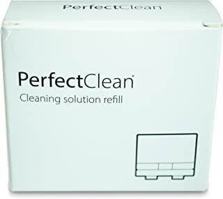 perfect clean solution refill