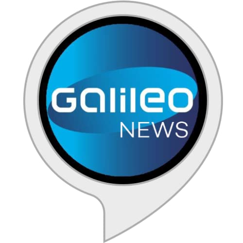 Galileo News