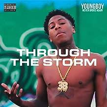 storm nba
