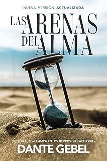Las arenas del alma (Spanish Edition)