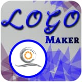 Logo Makers - Best Reviews Guide