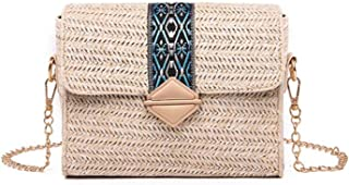 Best replacement leather handbag straps uk Reviews