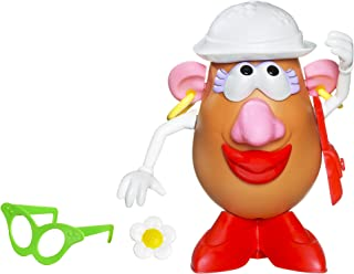 pictures of mr potato head from toy story
